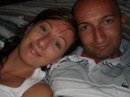 Elena & Massimo